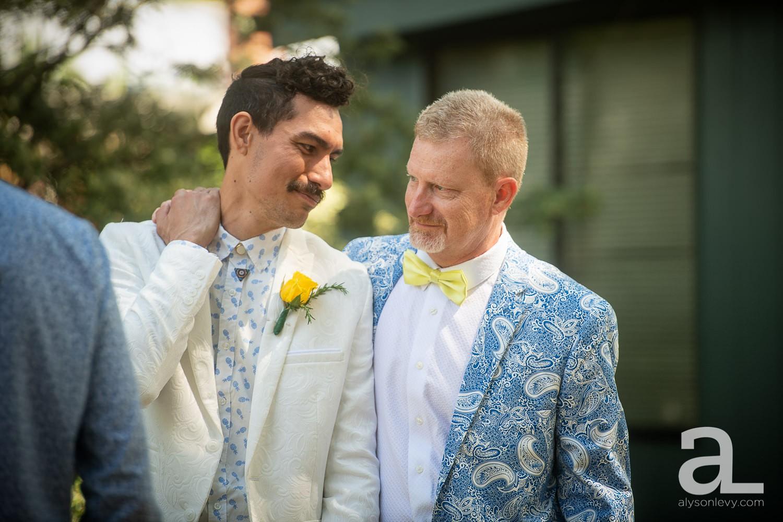 Portland-Backyard-Gay-Wedding-Photography_0103.jpg