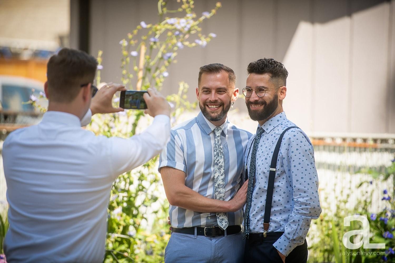 Portland-Backyard-Gay-Wedding-Photography_0104.jpg