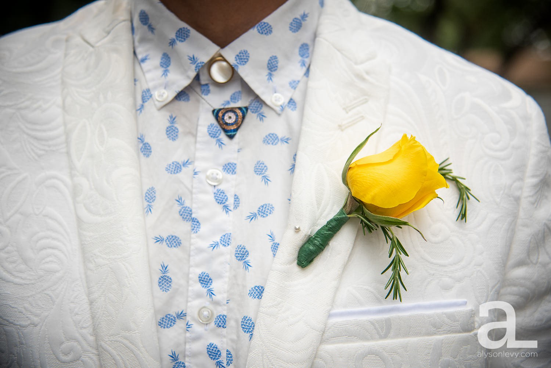 Portland-Backyard-Gay-Wedding-Photography_0108.jpg