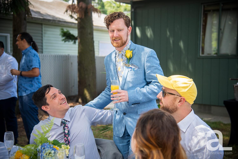 Portland-Backyard-Gay-Wedding-Photography_0111.jpg