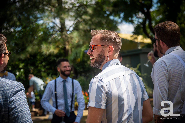 Portland-Backyard-Gay-Wedding-Photography_0113.jpg