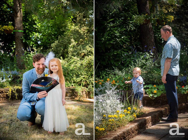 Portland-Backyard-Gay-Wedding-Photography_0112.jpg