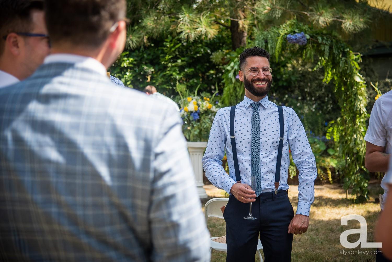 Portland-Backyard-Gay-Wedding-Photography_0114.jpg