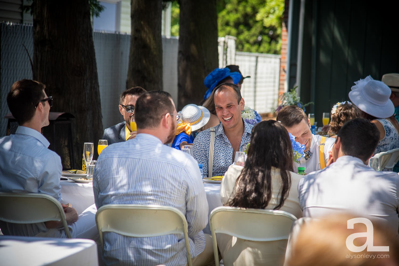 Portland-Backyard-Gay-Wedding-Photography_0117.jpg