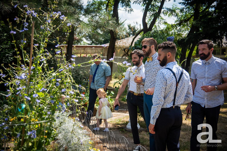 Portland-Backyard-Gay-Wedding-Photography_0116.jpg