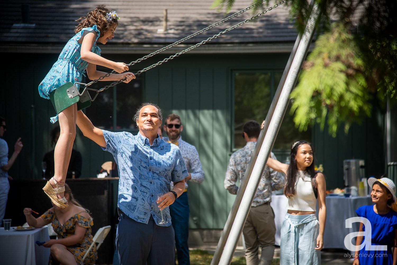 Portland-Backyard-Gay-Wedding-Photography_0119.jpg