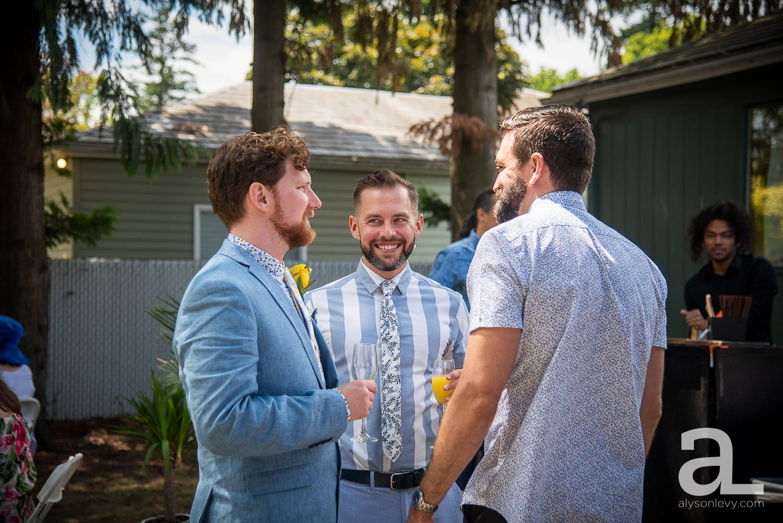 Portland-Backyard-Gay-Wedding-Photography_0120.jpg