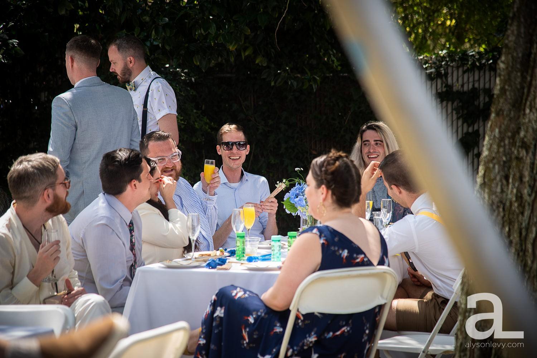 Portland-Backyard-Gay-Wedding-Photography_0122.jpg