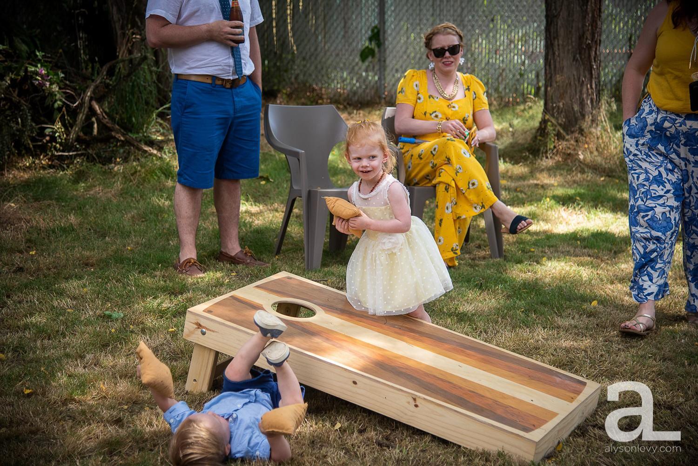 Portland-Backyard-Gay-Wedding-Photography_0125.jpg