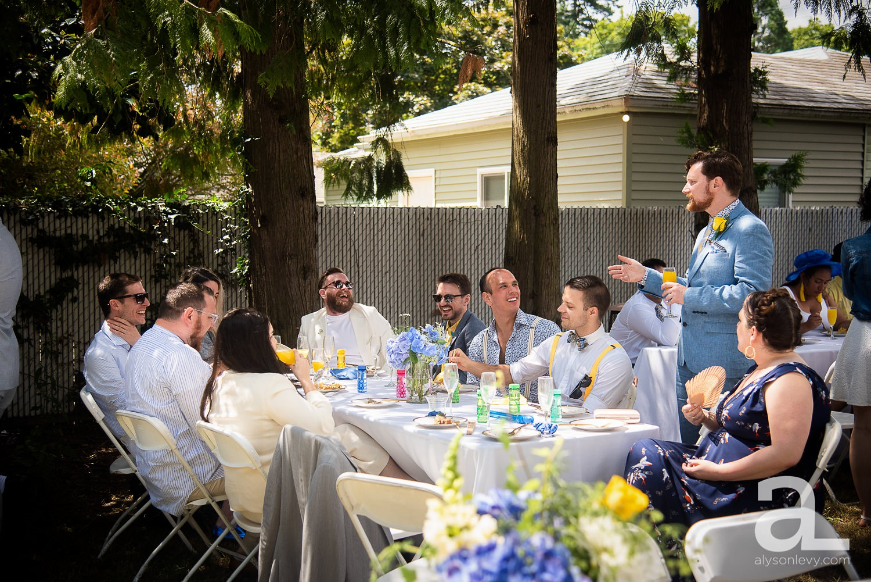 Portland-Backyard-Gay-Wedding-Photography_0127.jpg