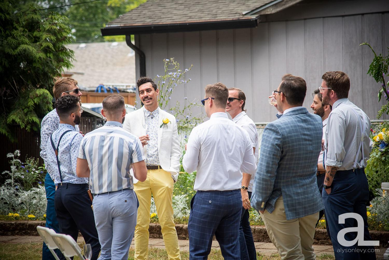 Portland-Backyard-Gay-Wedding-Photography_0129.jpg