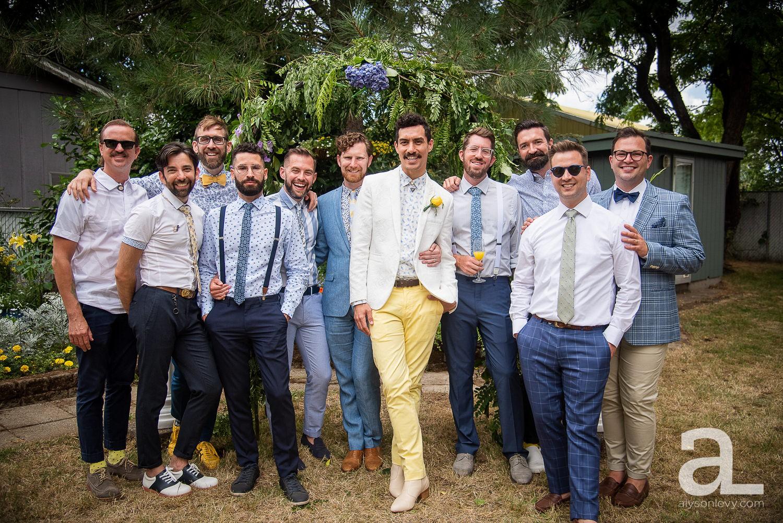 Portland-Backyard-Gay-Wedding-Photography_0131.jpg