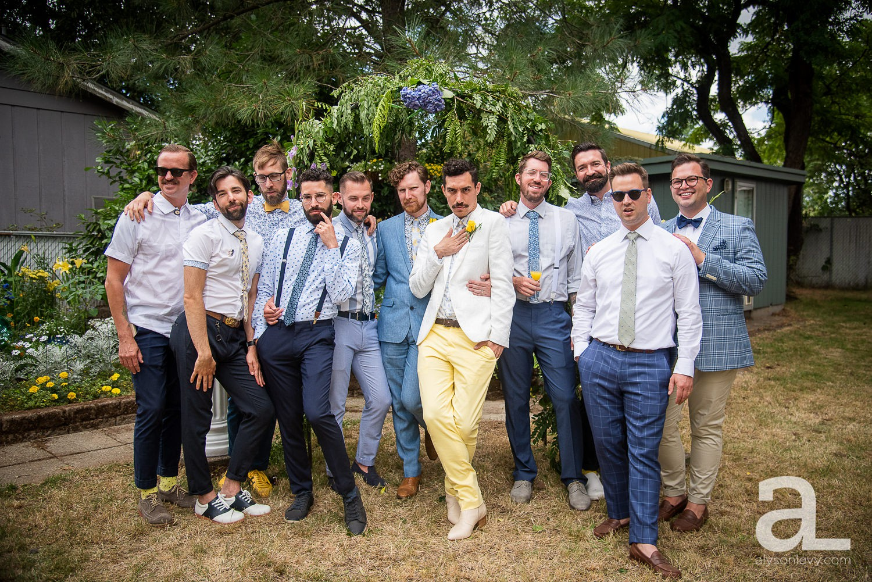 Portland-Backyard-Gay-Wedding-Photography_0132.jpg