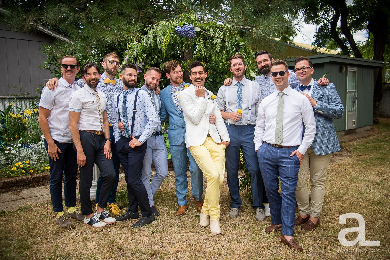 Portland-Backyard-Gay-Wedding-Photography_0133.jpg