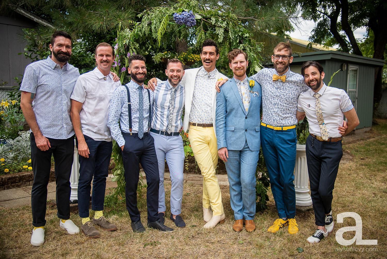 Portland-Backyard-Gay-Wedding-Photography_0134.jpg