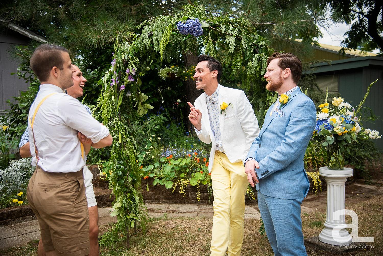 Portland-Backyard-Gay-Wedding-Photography_0136.jpg