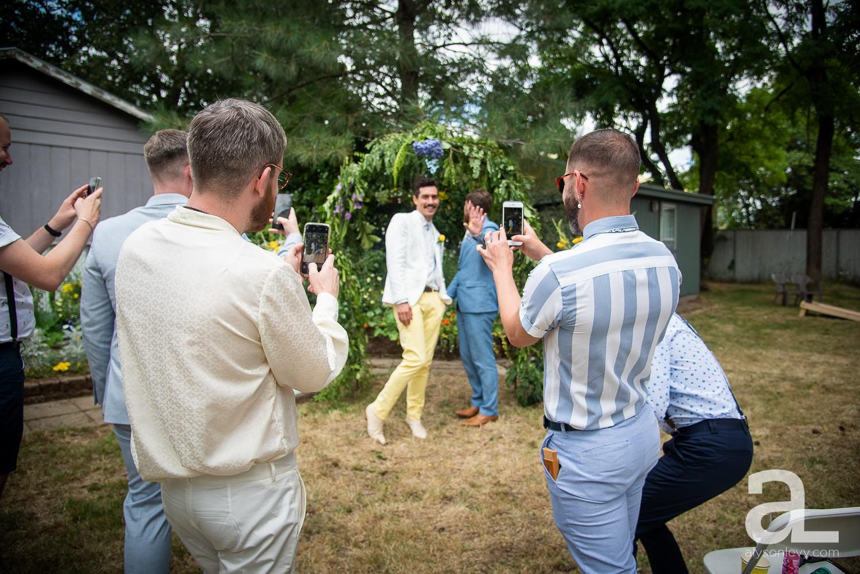 Portland-Backyard-Gay-Wedding-Photography_0138.jpg