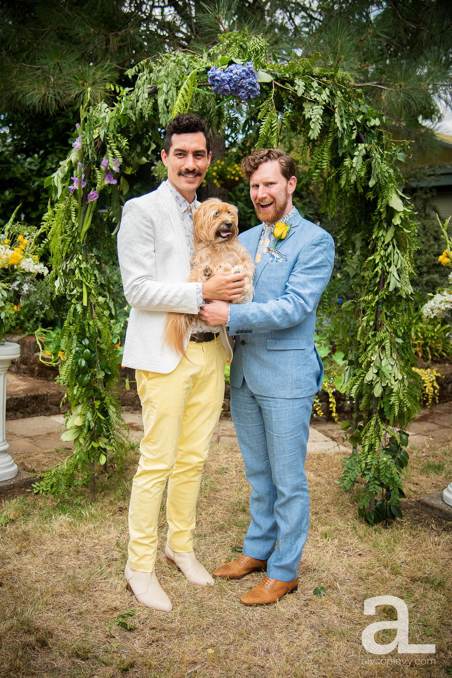 Portland-Backyard-Gay-Wedding-Photography_0137.jpg