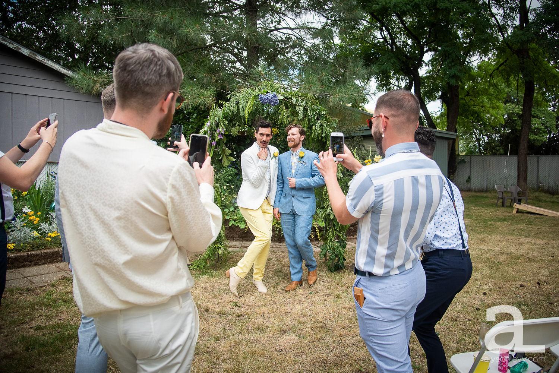 Portland-Backyard-Gay-Wedding-Photography_0139.jpg