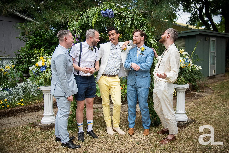 Portland-Backyard-Gay-Wedding-Photography_0140.jpg