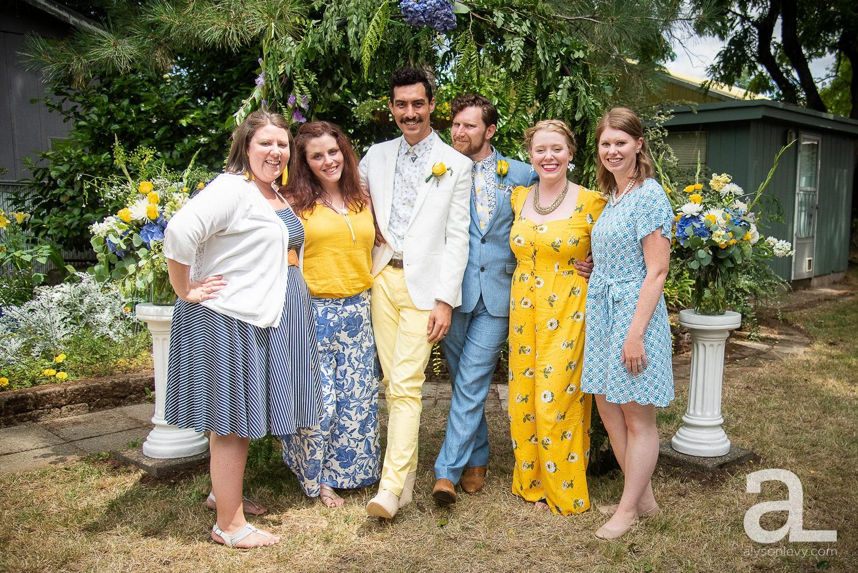 Portland-Backyard-Gay-Wedding-Photography_0141.jpg