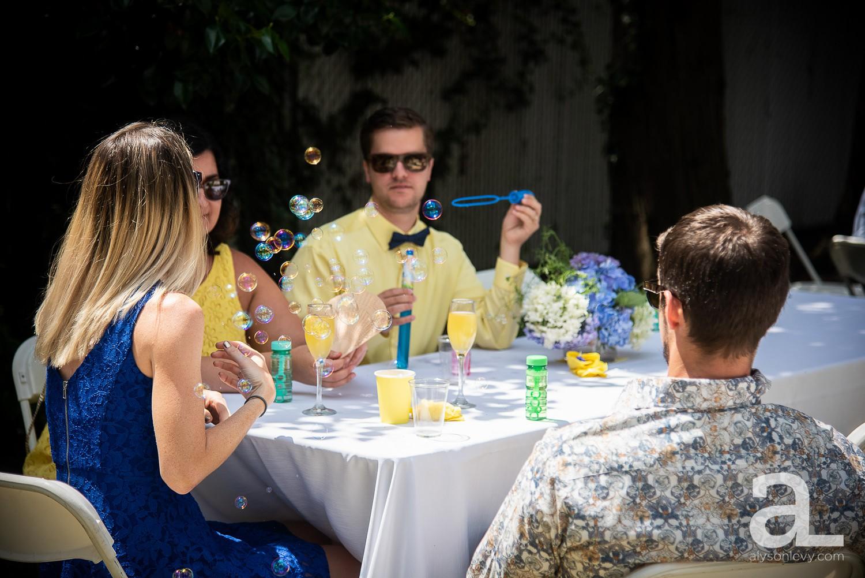 Portland-Backyard-Gay-Wedding-Photography_0142.jpg