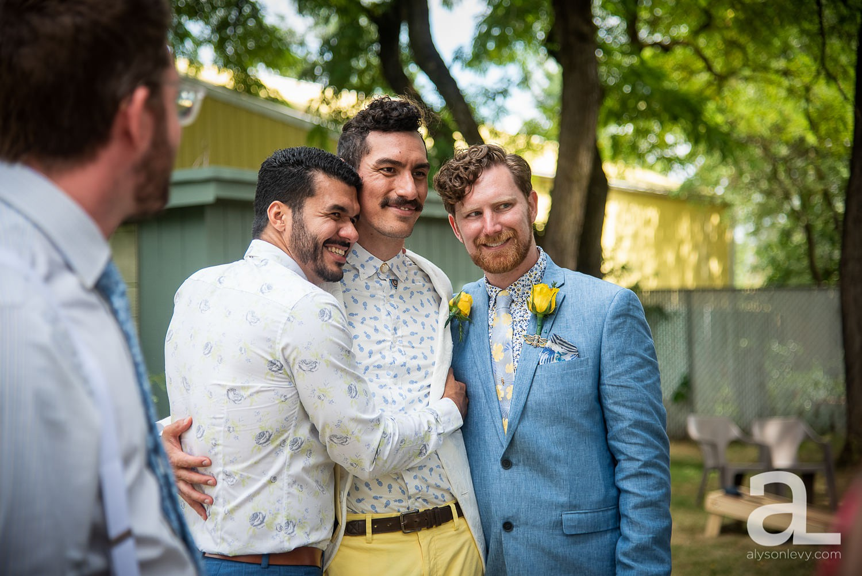Portland-Backyard-Gay-Wedding-Photography_0144.jpg