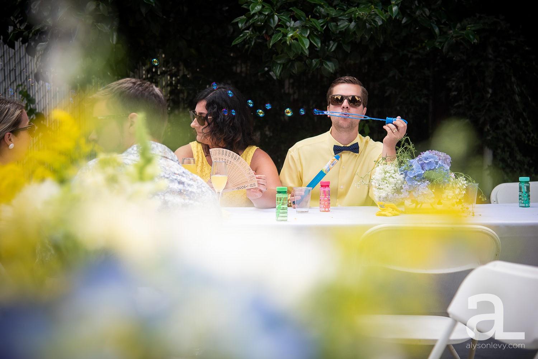 Portland-Backyard-Gay-Wedding-Photography_0147.jpg