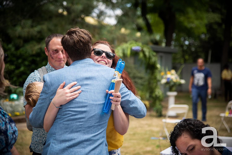 Portland-Backyard-Gay-Wedding-Photography_0150.jpg