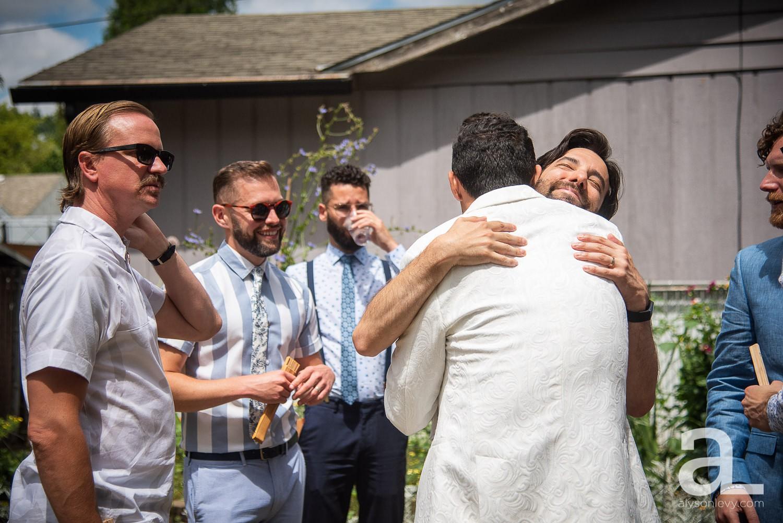 Portland-Backyard-Gay-Wedding-Photography_0151.jpg