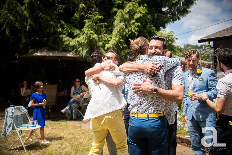 Portland-Backyard-Gay-Wedding-Photography_0152.jpg