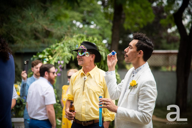 Portland-Backyard-Gay-Wedding-Photography_0154.jpg