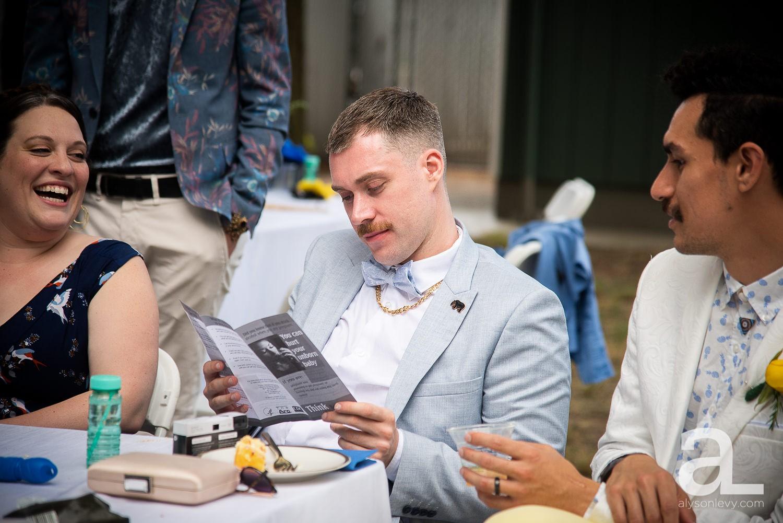 Portland-Backyard-Gay-Wedding-Photography_0156.jpg