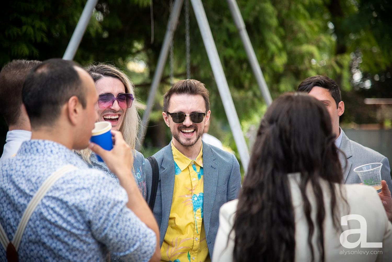 Portland-Backyard-Gay-Wedding-Photography_0157.jpg