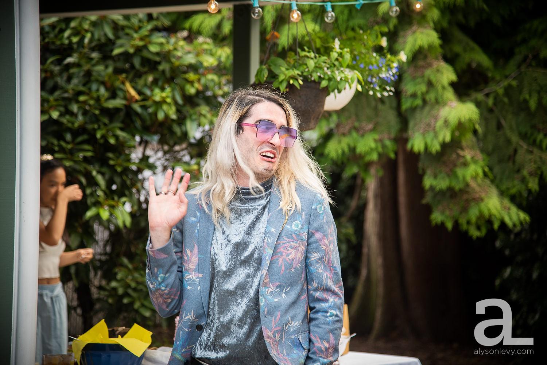 Portland-Backyard-Gay-Wedding-Photography_0159.jpg
