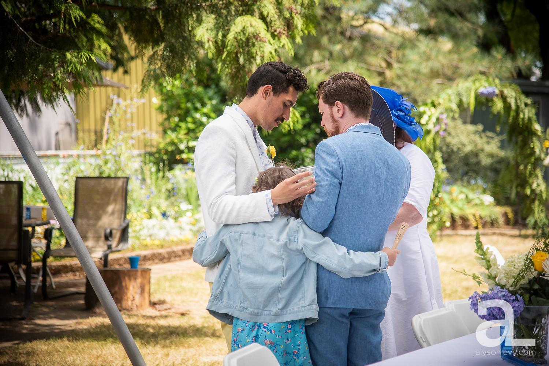Portland-Backyard-Gay-Wedding-Photography_0161.jpg