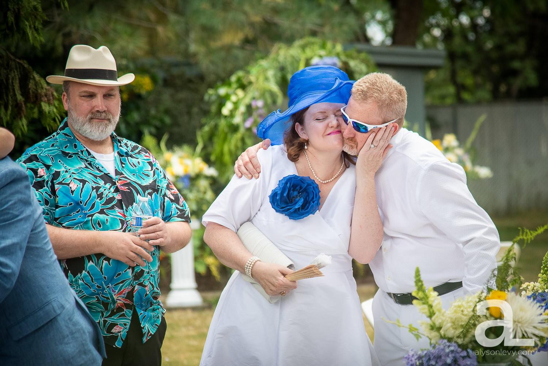 Portland-Backyard-Gay-Wedding-Photography_0162.jpg