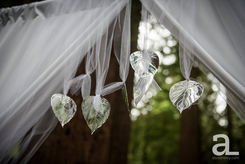 Portland-Hoyt-Arboretum-Backyard-Wedding-Photography_0002.jpg