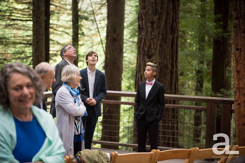 Portland-Hoyt-Arboretum-Backyard-Wedding-Photography_0003.jpg