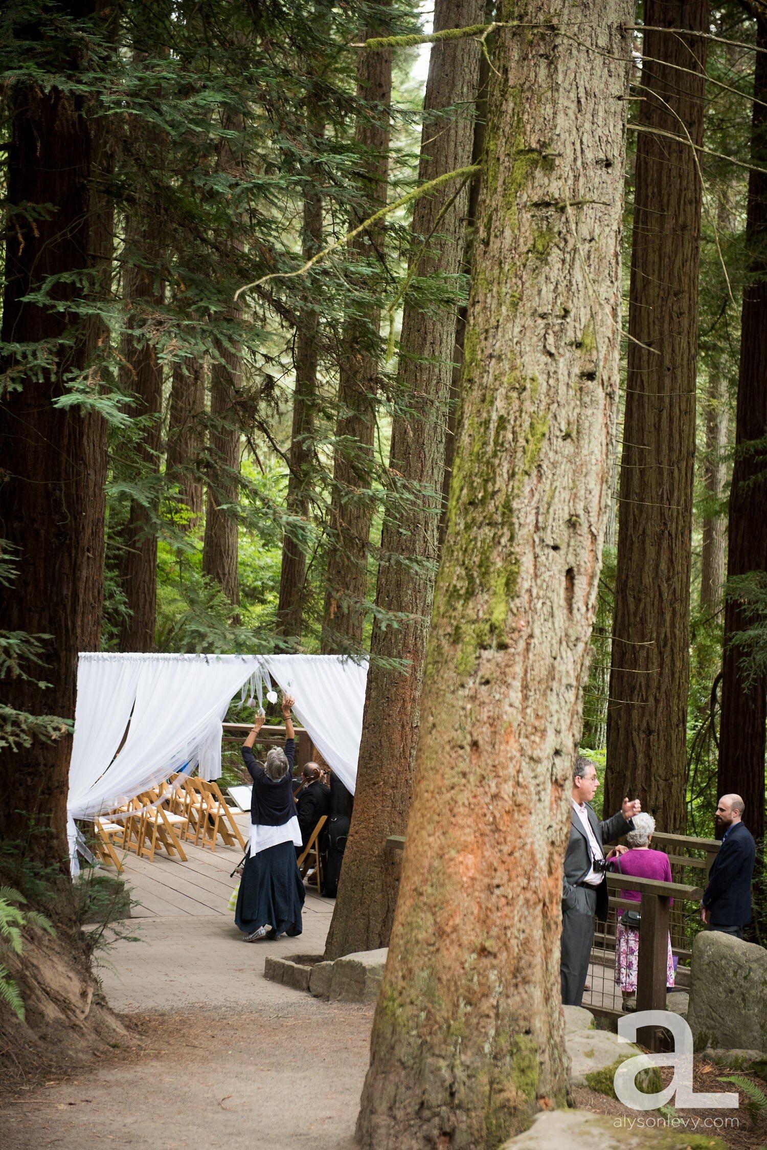 Portland-Hoyt-Arboretum-Backyard-Wedding-Photography_0001.jpg