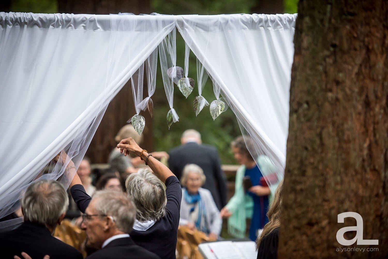 Portland-Hoyt-Arboretum-Backyard-Wedding-Photography_0006.jpg