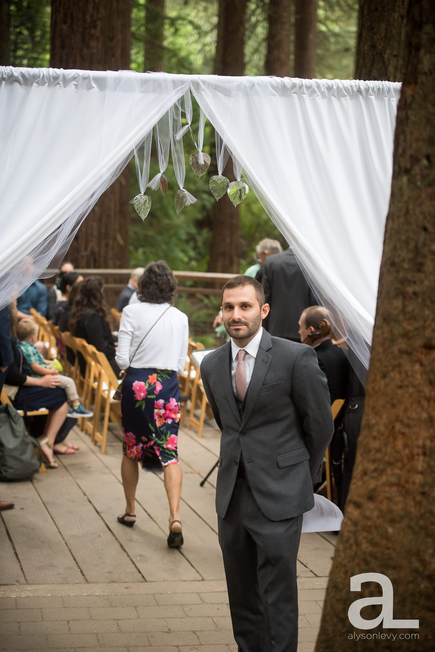 Portland-Hoyt-Arboretum-Backyard-Wedding-Photography_0007.jpg