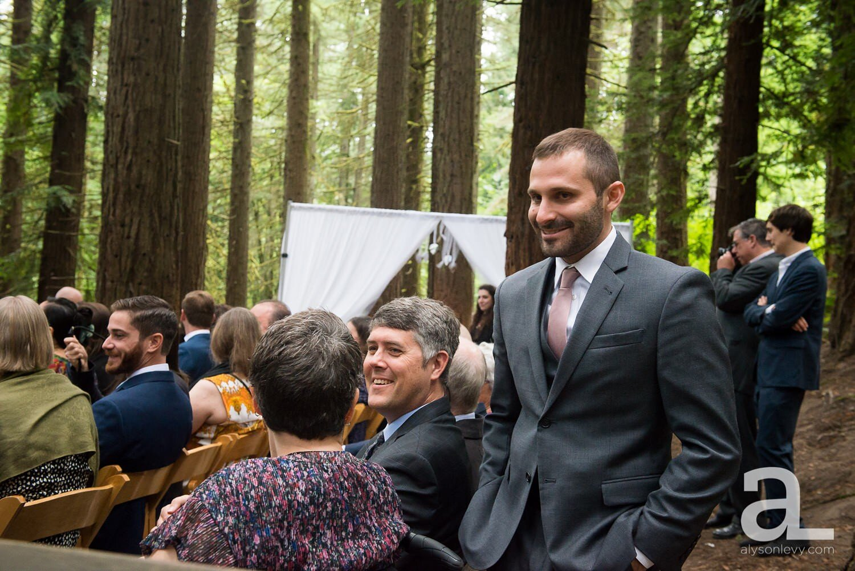 Portland-Hoyt-Arboretum-Backyard-Wedding-Photography_0008.jpg