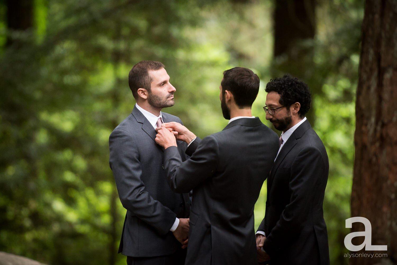 Portland-Hoyt-Arboretum-Backyard-Wedding-Photography_0009.jpg