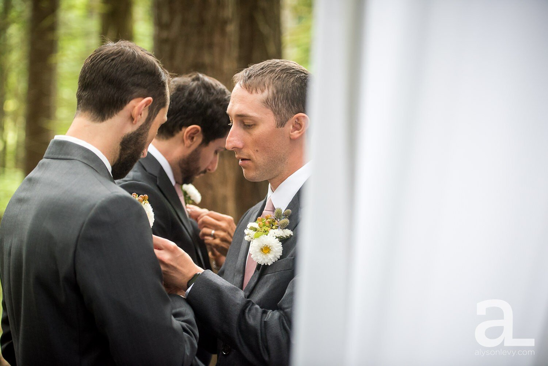 Portland-Hoyt-Arboretum-Backyard-Wedding-Photography_0012.jpg