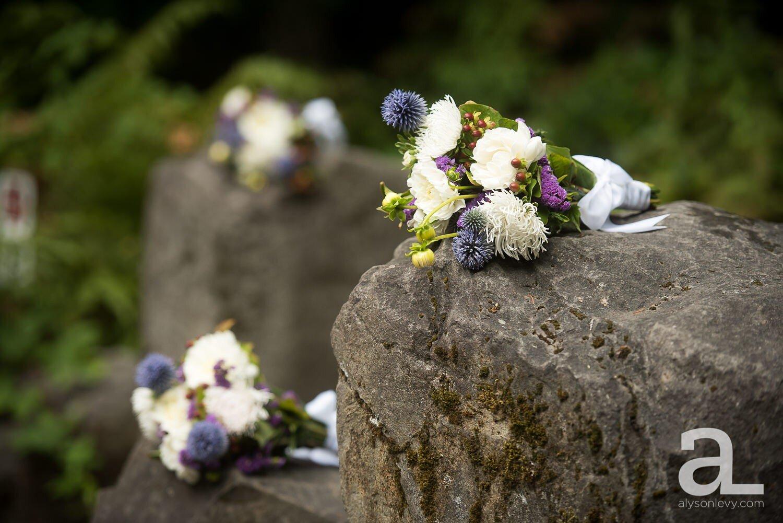 Portland-Hoyt-Arboretum-Backyard-Wedding-Photography_0014.jpg