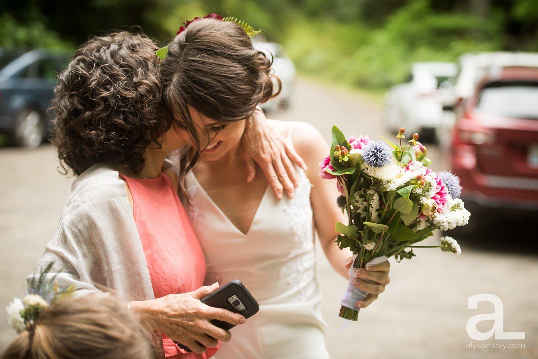 Portland-Hoyt-Arboretum-Backyard-Wedding-Photography_0016.jpg