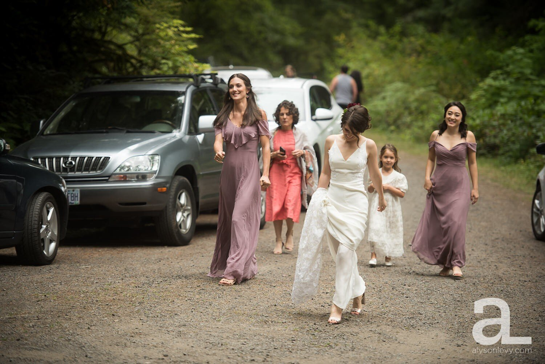 Portland-Hoyt-Arboretum-Backyard-Wedding-Photography_0015.jpg