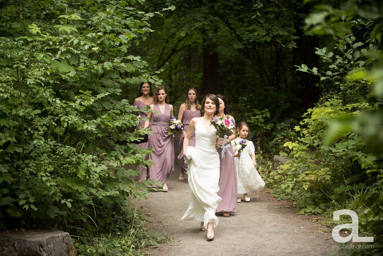Portland-Hoyt-Arboretum-Backyard-Wedding-Photography_0017.jpg