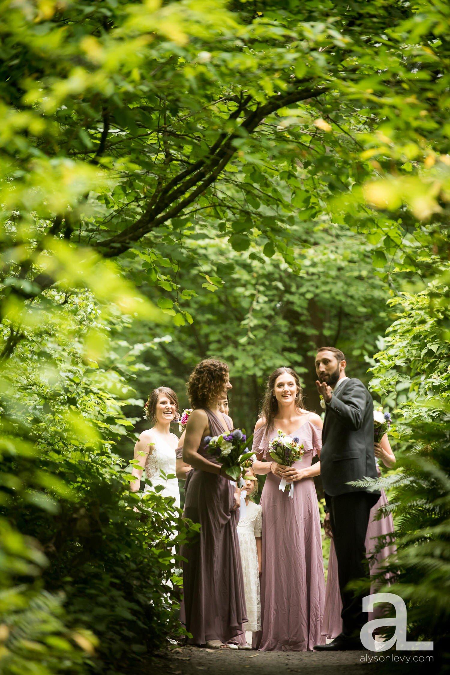 Portland-Hoyt-Arboretum-Backyard-Wedding-Photography_0018.jpg